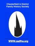 Chesterfield And District Family History Society