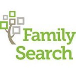 familysearch.jpg